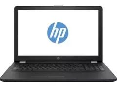 HP 15-da0299tu (4TT04PA) Laptop (7th Gen Ci3/ 4GB/ 1TB/ Win 10)