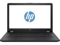 HP 15-da0299tu (4TT04PA) Laptop (7th Gen Ci3/ 4GB/ 1TB/ Win 10)
