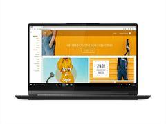 Lenovo Yoga 9i 82BG005JIN Laptop (11th Gen Core i7/ 16GB/ 1TB/ Win10 Home)