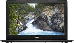 Dell Vostro 15 3583 Laptop (8th Gen Core i7/ 16GB/ 1TB/ Win10/ 2GB Graph)