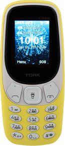 Tork T10 Star