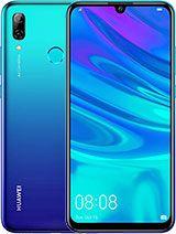 Huawei Y9 (2019) vs Huawei Y7 Pro (2019)