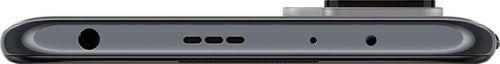 Xiaomi Redmi Note 10 Pro Max (8GB RAM + 128GB)