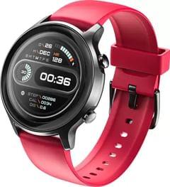 Noise NoiseFit Active Smartwatch