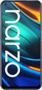 POCO M2 Pro (6GB RAM + 64GB) vs Realme Narzo 20 Pro