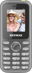 Heemax H9 Plus