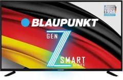Blaupunkt GenZ BLA49BS570 49-inch Full HD Smart LED TV