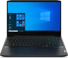 Lenovo IdeaPad Gaming 3i 81Y400DXIN Notebook (10th Gen Core i5/ 8GB/ 256GB SSD/ Win10)