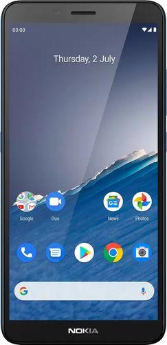 Nokia C3 (3GB RAM + 32GB)