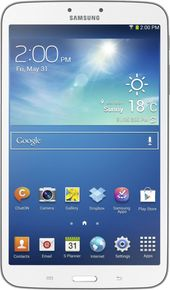 Samsung Galaxy Tab 3 8.0 310 T3100 (WiFi+16GB)