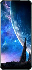 Realme 8i vs Samsung Galaxy F41