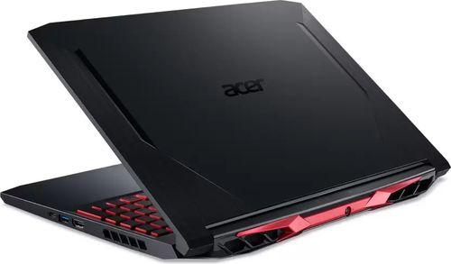 Acer Nitro 5 AN515-55-58EB NH.Q7NSI.001 Gaming Laptop (10th Gen Core i5 / 8GB/ 1TB 256GB SSD/ Win10 Home/ 4GB Graph)