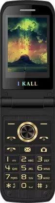 iKall K60