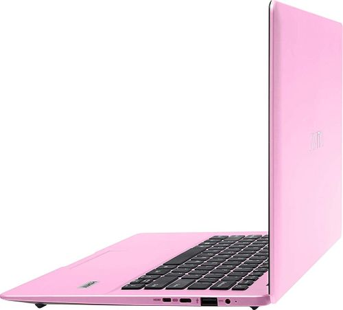 Avita Pura NS14A6 Laptop (8th Gen Core i5/ 8GB/ 512GB SSD/ Win10)