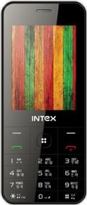 Intex Gravity Plus
