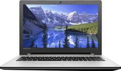 Lenovo Ideapad 300 (80Q700UVIH) Notebook (6th Gen Intel Ci5/ 4GB/ 1TB/ FreeDOS)
