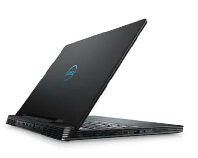Dell G5 15 5590 Laptop (8th Gen Ci7/ 16GB/ 1TB/ Win10/ 6GB Graph)
