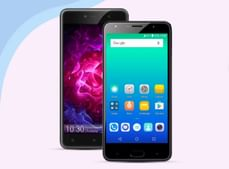Budget Phones Days: Most Affordable Phones on Offer + Exchange Offers