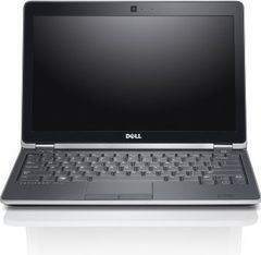 Dell Latitude 6230 Laptop (Intel Ci3/ 4GB/ 500GB/ Linux)