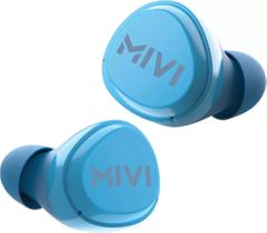 Mivi DuoPods M20 True Wireless Earbud