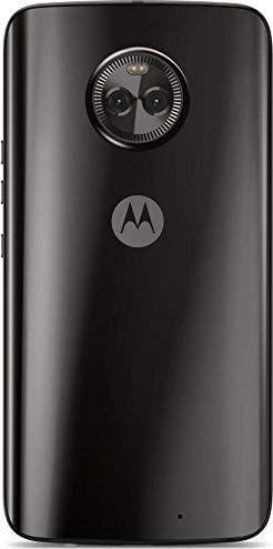 Motorola Moto X4 (6GB RAM + 64GB)