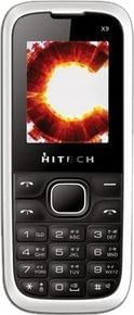 Hitech Super X9