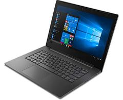 Lenovo V130 (81HQ00FLIH ) Laptop (6th Gen Ci3/ 4GB/ 1TB/ FreeDOS)