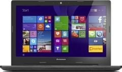Lenovo G50-80 (80E5021EIN) Notebook (5th Gen Ci5/ 4GB/ 1TB/ FreeDOS)