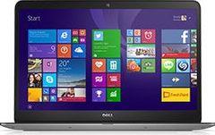 Dell Inspiron 7548 Notebook (5th Gen Ci7/ 16GB/ 1TB/ Win8.1/ 4GB Graph/ Touch) (X560805IN9)