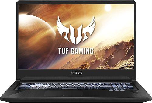 Asus TUF FX705DD-AU055T Laptop (AMD Ryzen 5/ 8GB/ 1TB/ Win10/ 3GB Graph)