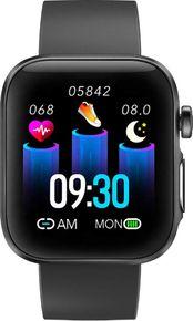 Opta SB-236 Smartwatch