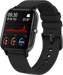 Fire-Boltt BSW001 SPO2 Smartwatch