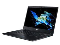 Acer TravelMate P614-51 Notebook (8th Gen Core i7/ 16GB/ 1TB/ Win10)