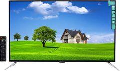 Croma EL7332 43-inch Full HD Smart LED TV