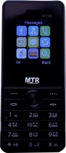 MTR M700