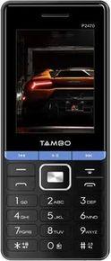 Tambo P2470