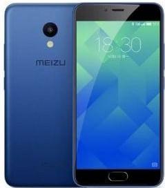 Meizu M5 (2GB RAM+16GB)
