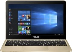 Asus E200HA-FD0006TS Notebook (AQC/ 2GB/ 32GB SSD/ Win10)