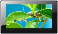 Datawind UbiSlate 3G7 Plus