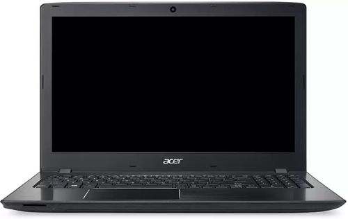 Acer Aspire E5-576G NX.GRYSI.003 Laptop (8th Gen Core i5/ 4GB/ 1TB/ Linux)