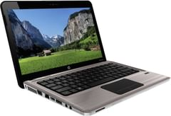 HP Pavilion dv6-3124TX Laptop (1st Gen Ci7/ 4GB/ 640GB/ Win7 HP/ 1GB Graph)