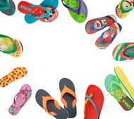 FLITE Slipper & Sandals For Men from Rs. 95