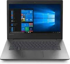Lenovo Ideapad 130 (81H7009WIN) Laptop (7th Gen Core i3/ 4GB/ 1TB/ Win10)