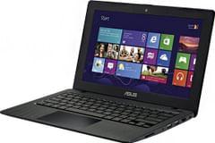 Asus F451CA-VX171D Laptop (3rd Gen Ci3 / 4GB/ 500GB/ Free DOS)