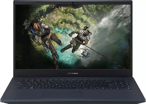 Asus VivoBook Gaming (2020) F571LH-AL252T Laptop (10th Gen Core i5/ 8GB/ 1TB 256GB SSD/ Win10 Home/ 4GB Graph)