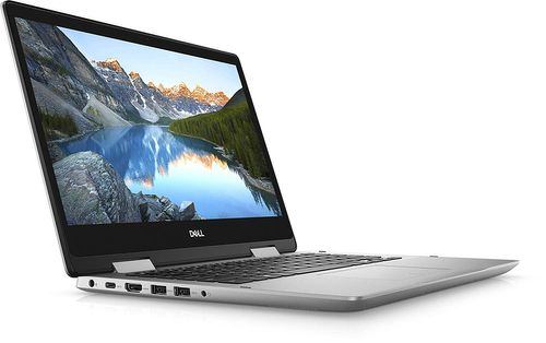 Dell Inspiron 14 5482 Laptop