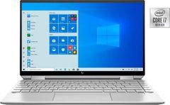 HP Spectre x360 13-AW0013DX Laptop (10th Gen Core i7/ 8GB/ 512GB SSD/ Win10)