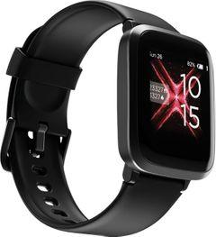 boAt Watch Enigma Smartwatch