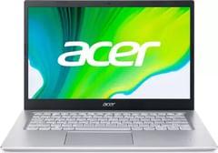Acer Aspire A514-54 NX.A28SI.004 Laptop vs HP 15s-dy3001TU Laptop