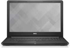 Dell Vostro 3568 Notebook (7th Gen Ci5/ 8GB/ 1TB/ Linux/ 2GB Graph)